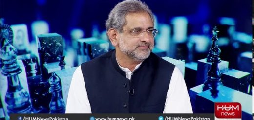 Program Breaking Point with Malick | 18 Sep 2020 | Hum News